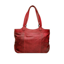 Load image into Gallery viewer, EE ISABEL 02 TOTE BAG
