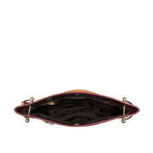 Load image into Gallery viewer, EE JUPITER 01 SHOULDER BAG