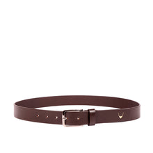 Load image into Gallery viewer, EE LEANARDO MENS NON-REVERSIBLE BELT