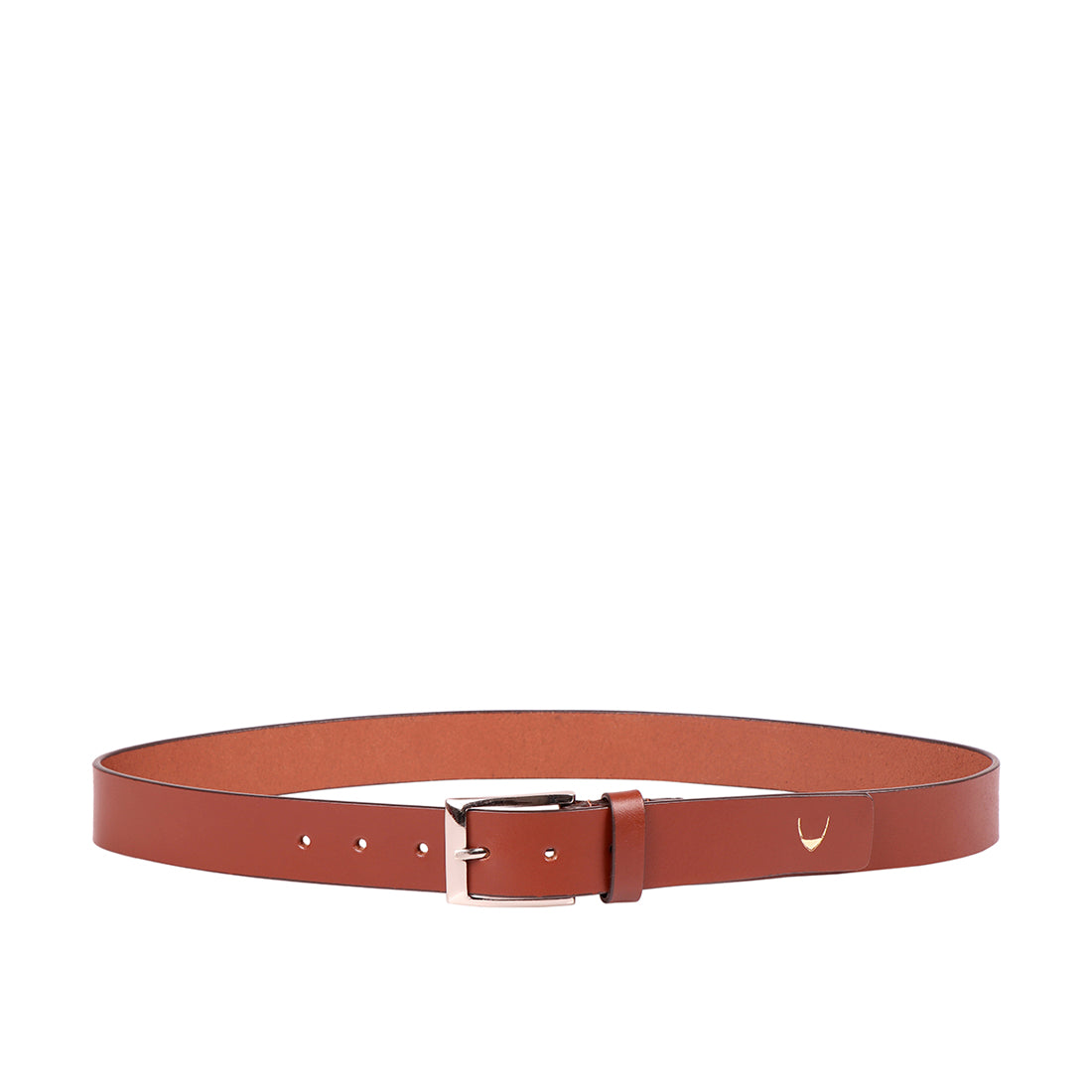 EE LEWIS MENS NON-REVERSIBLE BELT