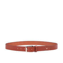 Load image into Gallery viewer, EE LEWIS MENS NON-REVERSIBLE BELT