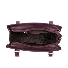 Load image into Gallery viewer, EE LIBRA 01 SHOULDER BAG