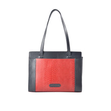 Load image into Gallery viewer, EE LIBRA 02 TOTE BAG