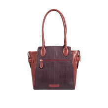 Load image into Gallery viewer, EE LIYA 01 SHOULDER BAG