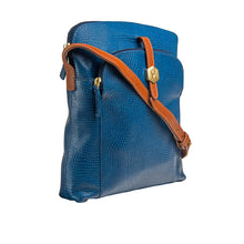 Load image into Gallery viewer, EE MENSA 02 CROSSBODY