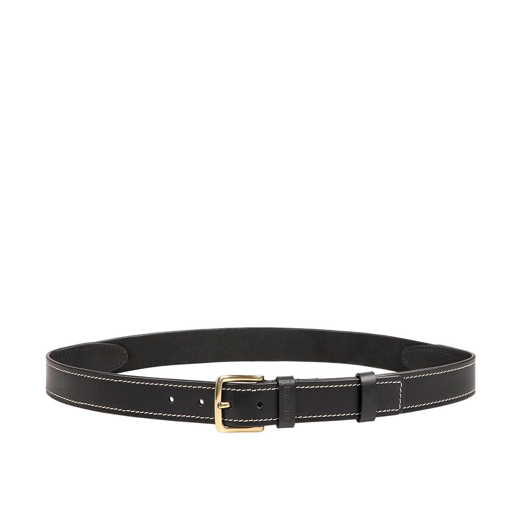 EE METIS MENS NON-REVERSIBLE BELT