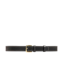 Load image into Gallery viewer, EE METIS MENS NON-REVERSIBLE BELT