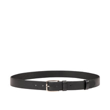 Load image into Gallery viewer, EE OBERON MENS NON-REVERSIBLE BELT