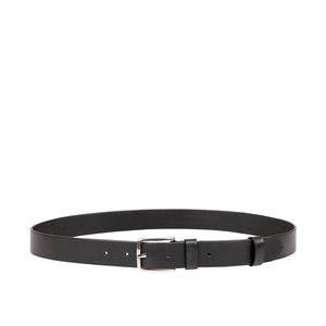 EE OBERON MENS NON-REVERSIBLE BELT