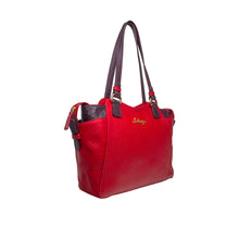 Load image into Gallery viewer, EE OLIVIA 02 TOTE BAG