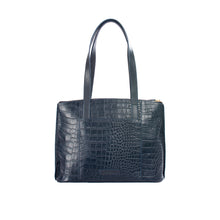 Load image into Gallery viewer, EE SCORPIO 02 TOTE BAG