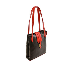 EE SILVIA 01 SHOULDER BAG