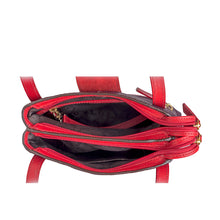Load image into Gallery viewer, EE SILVIA 01 SHOULDER BAG