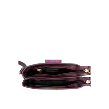 Load image into Gallery viewer, EE SILVIA 03 SLING BAG