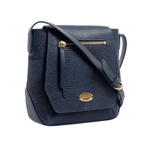 Load image into Gallery viewer, EE TAURUS 01 SLING BAG