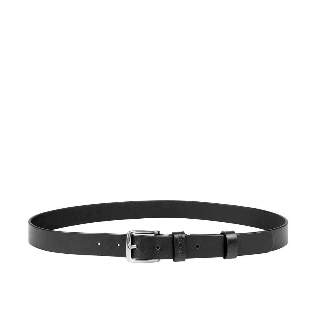 EE TRITON MENS NON-REVERSIBLE BELT