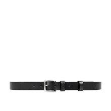 Load image into Gallery viewer, EE TRITON MENS NON-REVERSIBLE BELT