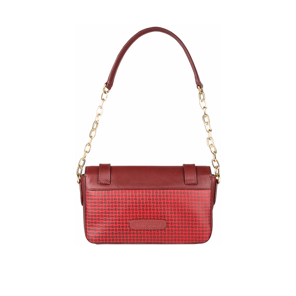 EE VENUS 02 SHOULDER BAG