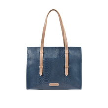 Load image into Gallery viewer, EE VIRGO 02 TOTE BAG