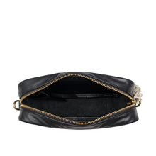 Load image into Gallery viewer, ELAINE 02 SLING BAG