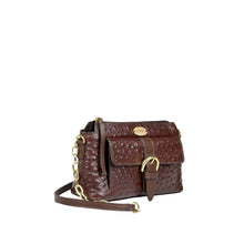 Load image into Gallery viewer, ELIZA 03 SLING BAG