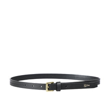 Load image into Gallery viewer, EMILY WOMENS NON-REVERSIBLE BELT