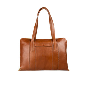 ERSA 01 LAPTOP BAG