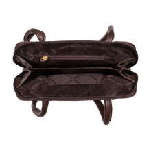 Load image into Gallery viewer, ESTELLE SMALL SHOULDER BAG