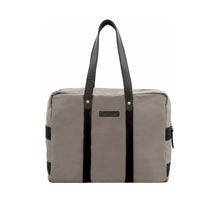 Load image into Gallery viewer, FERNWEH 01A DUFFLE BAG