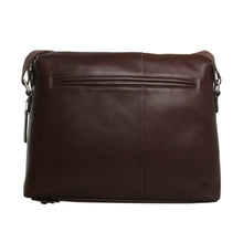 Load image into Gallery viewer, FITCH 02 CROSSBODY