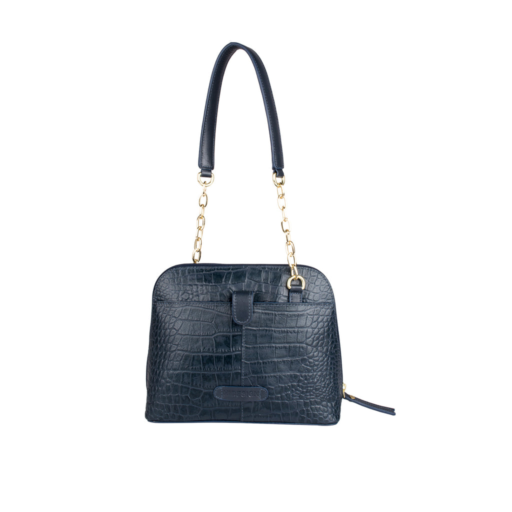 FL HEIDI SHOULDER BAG