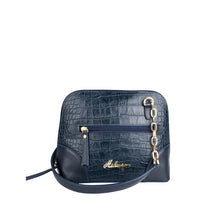 Load image into Gallery viewer, FL HEIDI SHOULDER BAG