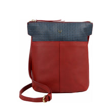 Load image into Gallery viewer, FL KARLY 01 SLING BAG