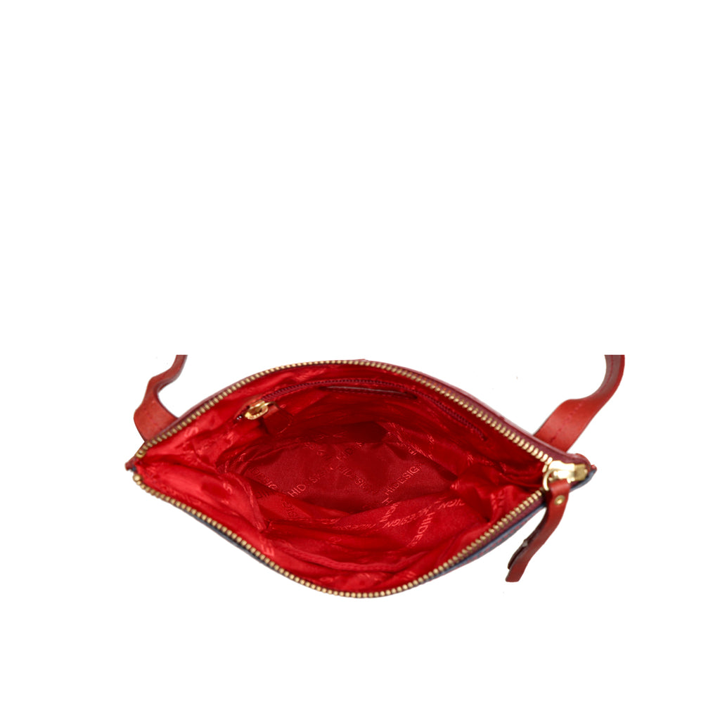 FL KARLY 01 SLING BAG