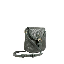 Load image into Gallery viewer, FL KAROLINA 02 SLING BAG