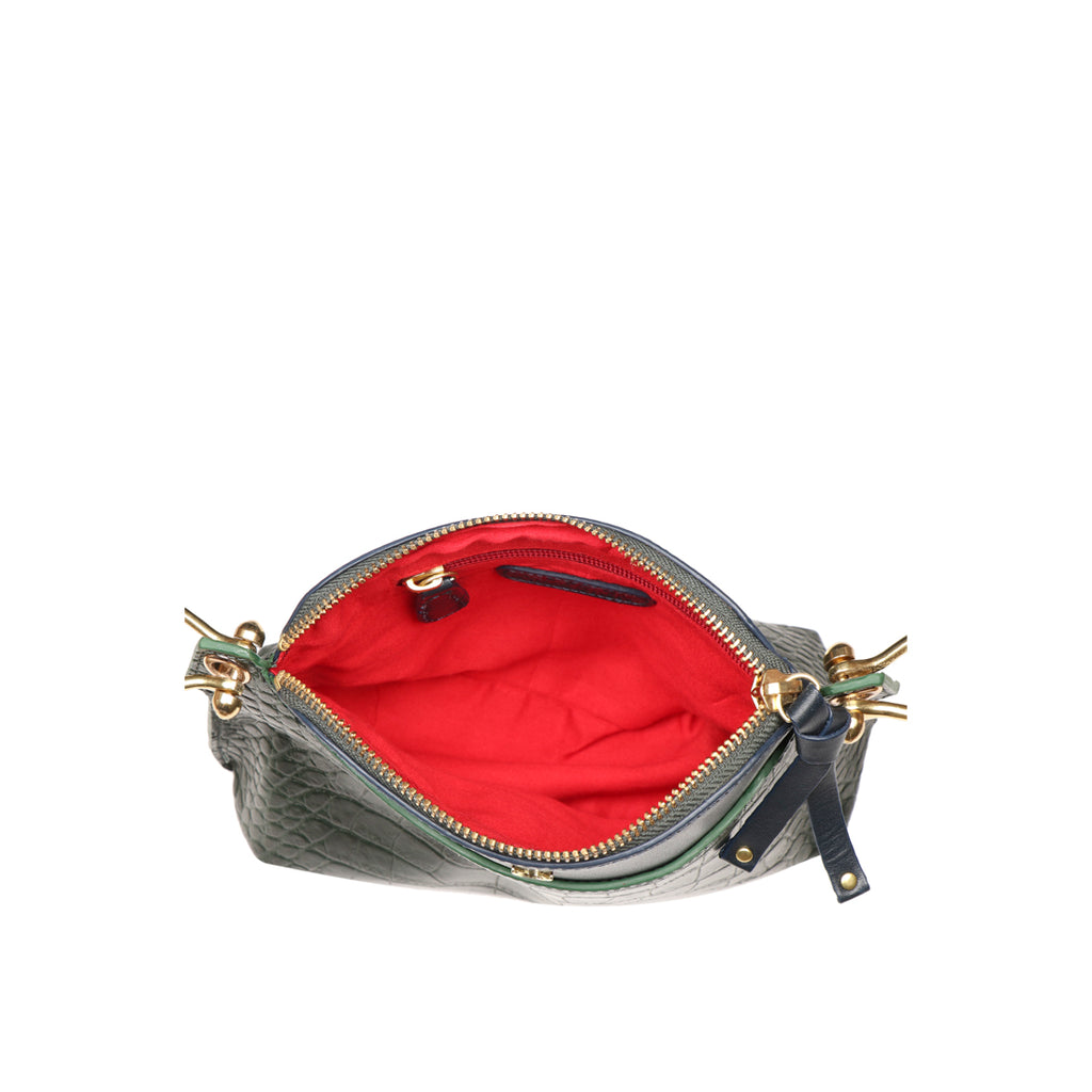 FL KELLY 02 SLING BAG