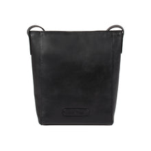 Load image into Gallery viewer, FL KESHA 01 SLING BAG