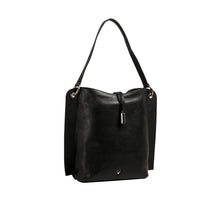 Load image into Gallery viewer, FL KRIS 02 SHOULDER BAG