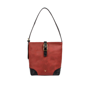 FL KYRA  01 SHOULDER BAG