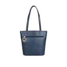 Load image into Gallery viewer, FL NAOMI SHOULDER BAG