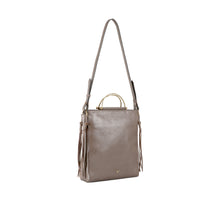 Load image into Gallery viewer, FLIRT 01 SHOULDER BAG