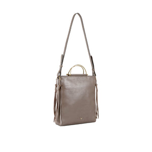 FLIRT 01 SHOULDER BAG