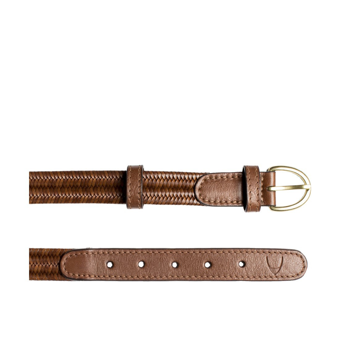 FLORENCE WOMENS NON-REVERSIBLE BELT
