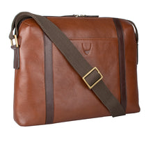 Load image into Gallery viewer, GABLE 03 CROSSBODY