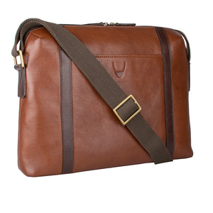 GABLE 03 CROSSBODY
