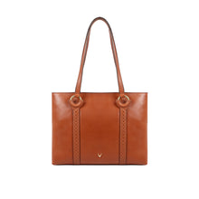 Load image into Gallery viewer, GATSBY 01 TOTE BAG
