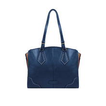 Load image into Gallery viewer, GATSBY 03 TOTE BAG
