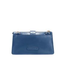 Load image into Gallery viewer, GATSBY 04 SLING BAG