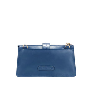 GATSBY 04 SLING BAG
