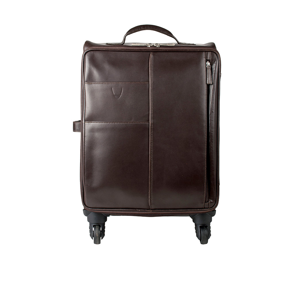 GEAR 02 TROLLEY BAG
